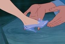 ☆ Shoes ☆