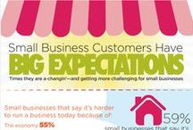 Small Business Insight / by RapidAdvance