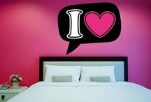 LOVE | Miłość