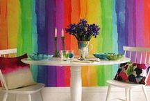 Rainbow | Tęcza