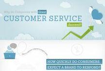 #Customer1stCompany / by RapidAdvance