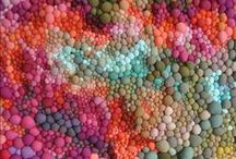Texture / by Mama RubiRose