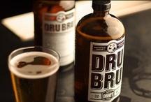 Craftbeer / Craftbeer Branding & Packaging / by Kingsley Harris