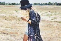 fashionista  / by Natalie Martinez