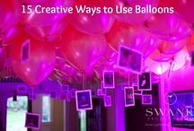 Flowers & Decor / Welcome to our board with tons of Wedding, Bar & Bat Mitzvah and Party Ideas. View more inspiration plus free Jewish Wedding, Bar & Bat Mitzvah and Party Planning Tools at www.mazelmoments.com. Thank you and enjoy! / by Mazelmoments.com