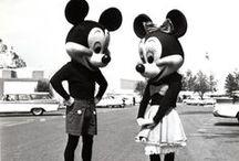 Do You Believe in Magic (Disney) / by Jessica Schiefer