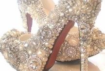 shoes & handbags :)