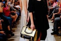 ModaRevise Bags / All the beautiful bags and small accessories designed by ModaRévisé / by ModaRévisé