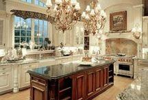 Future Homey Home