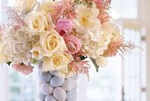Spring & Easter / Spring & Easter: A Time For New Beginnings : ) / by DIY BOARDS