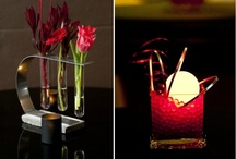 Lounge & Club Theme / by Mazelmoments.com