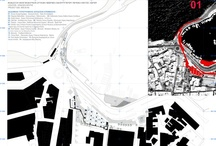 Urban Planning-Irakleio   Crete.Athens