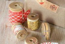 DIY Craft Supplies / DIY Craft Supplies