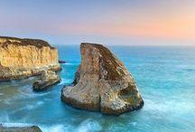 Rocks / by MK Hill