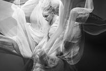 Fashion/Beauty Photography / by Rachelle Henning