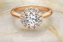 Fine Jewelry / Fine Jewelry, Jewels, Vintage and Vintage Inspired Jewelry