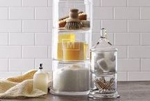 Apothecary Jar/Cloche / Apothecary Jar /Cloche:  Apothecary/Cloche Decor, DIY Inspiration, Ideas and Tutorials on Pinterest.