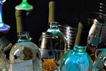 Entertaining,Apetizers&Drinks / by Zaida San Gil