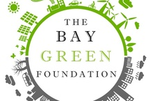 Going Green! :) BayGreenFoundation.org / Things or ideas to help us to continue to be environmentally conscience!  In conjunction with the www.BayGreenFoundation.org  Dedicated to promoting sustainable communities, smart growth & development, environmental education, while promoting research and restoration for the benefit of a clean and healthy Chesapeake Bay.