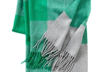 Gap Yeşili / Gap'in enerjik yeşilleri, size ve sevdiklerinize mutluluk saçıyor.