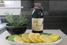 DIY Home Fragrance / DIY Home Fragrance Recipes, Tips & Tutorials