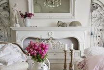 DIY Shabby Chic  / DIY Shabby Chic Decor: DIY Shabby Chic & Shabby Cottage Style Decor Ideas & Inspiration on Pinterest. / by DIY BOARDS