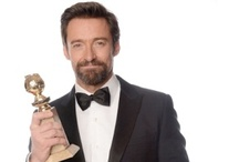 Oscar, Oscar! / Party ideas for the Academy Awards plus some of the nominees and dresses!
