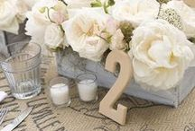 DIY Flower Arrangements / DIY Flower Arrangements: DIY Floral Arranging Tips & Tricks For Flower Arrangements