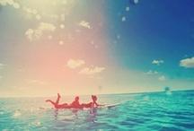 Summer love <3