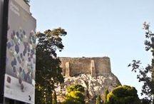 The Acropolis Museum Athens_Greece   http://www.theacropolismuseum.gr/en