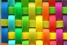 Colori - Colorful