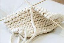 Maglia - Knit