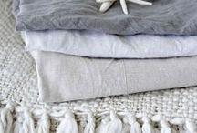 Tessili - Fabric