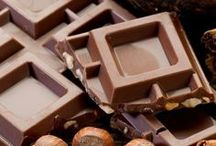 Cioccolato - Chocolate