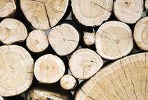 Legno - Wood