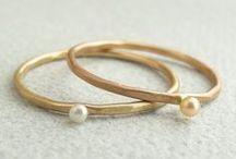 Gioielli - Jewels