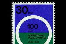 Stamps / by Zen Kanie