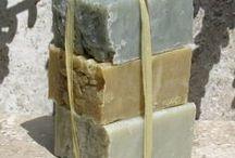 Sapone - Soap