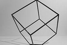 F O R M / form design pattern shape