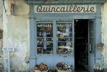 Vetrine - Shop Windows