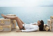 All about Travel in Style / by Zaida San Gil