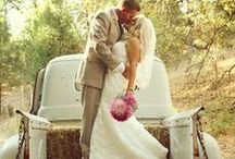 Bridesmaid for life / by Allison Jean