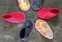 Baby & Kids / Adorable crafts, decor, sewing and party projects for your munchkins / by Christina at I Gotta Create!