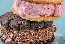 ❦ Dove Chocolate Discoveries, Ind. Chocolatier ❦ / I'm an Independent Chocolatier, Dove Chocolate Discoveries - http://www.KimChocolatier.com