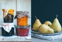 Nourish Atelier / My work and blog posts from http://www.nourishatelier.com/blog