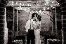 Mankin Mansion :: A Richmond, Virginia Wedding Venue