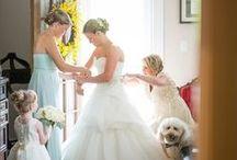 Woman's Club of Portsmouth :: A Hampton Roads, Virginia Wedding Venue