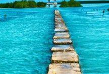 // Islands