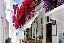 // Greece