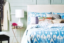 Home Sweet Home...Fab Home Decor / Decor. Home. Furniture. Rugs. Lighting. Color. Indie Girl Hair Ties.